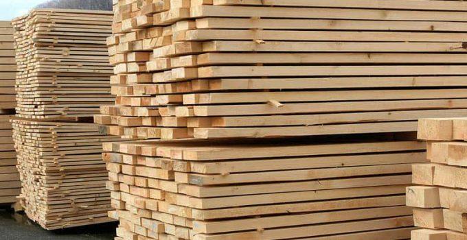 Harga kayu sungkai oven