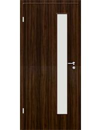 Pintu Triplek Plywood